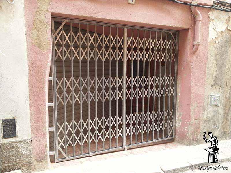 rejas-forjaperez_0006_Porta de Ballesta Forja Pérez.